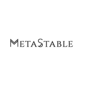 Metastable