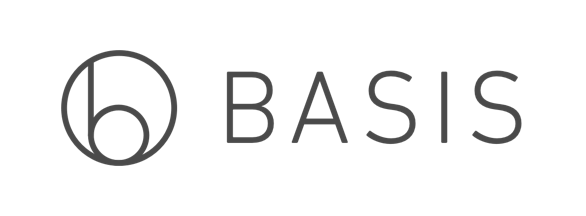 how is the basis of cryptocurrency determined